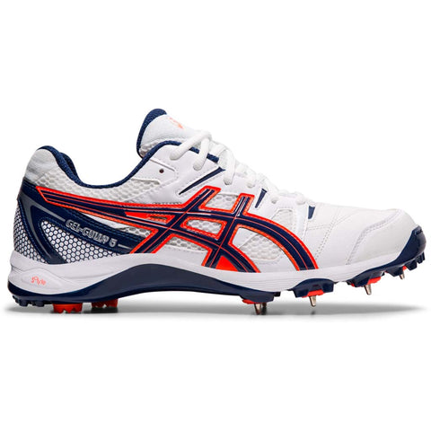 Asics Gel-Gully 5 Spikes