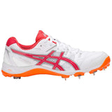 Asics Gel-Gully 5 Shoes