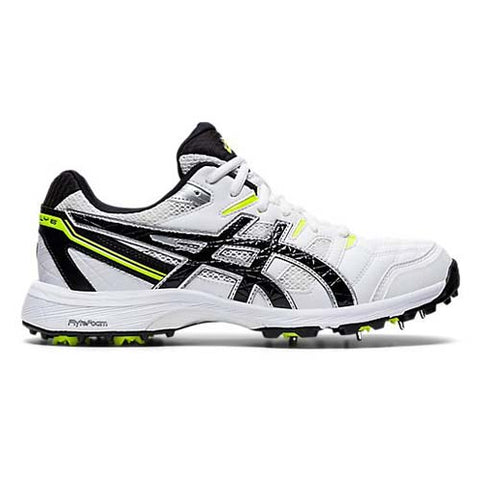 Asics Gel Gully 6 Spikes