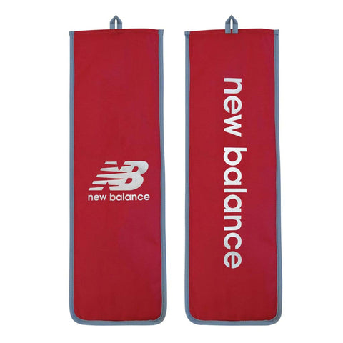 New Balance Half Length Bat Cover