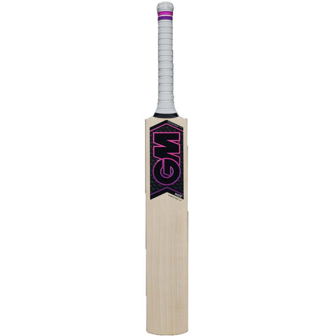 Gunn & Moore Haze Lite 404 Harrow Bat