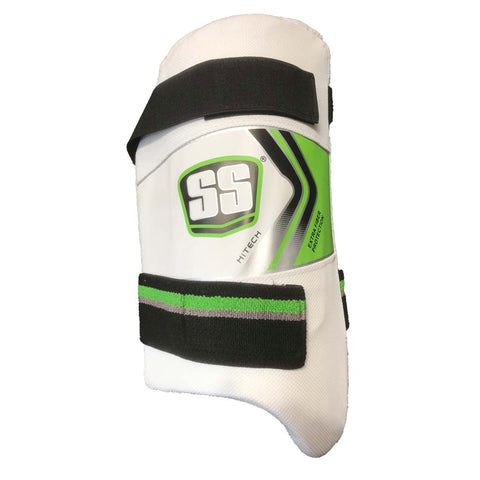 SS Hi-Tech Thigh Pad