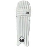 Gunn & Moore Icon Plus Batting Pads