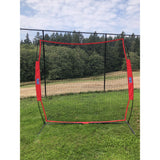 Paceman - Home Ground Back Stop Net