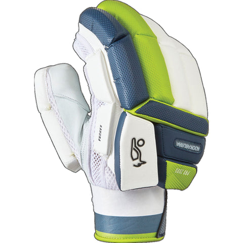 Kookaburra Kahuna Pro 2000 Batting Gloves