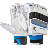 Kookaburra Fever Pro 1000 Batting Gloves