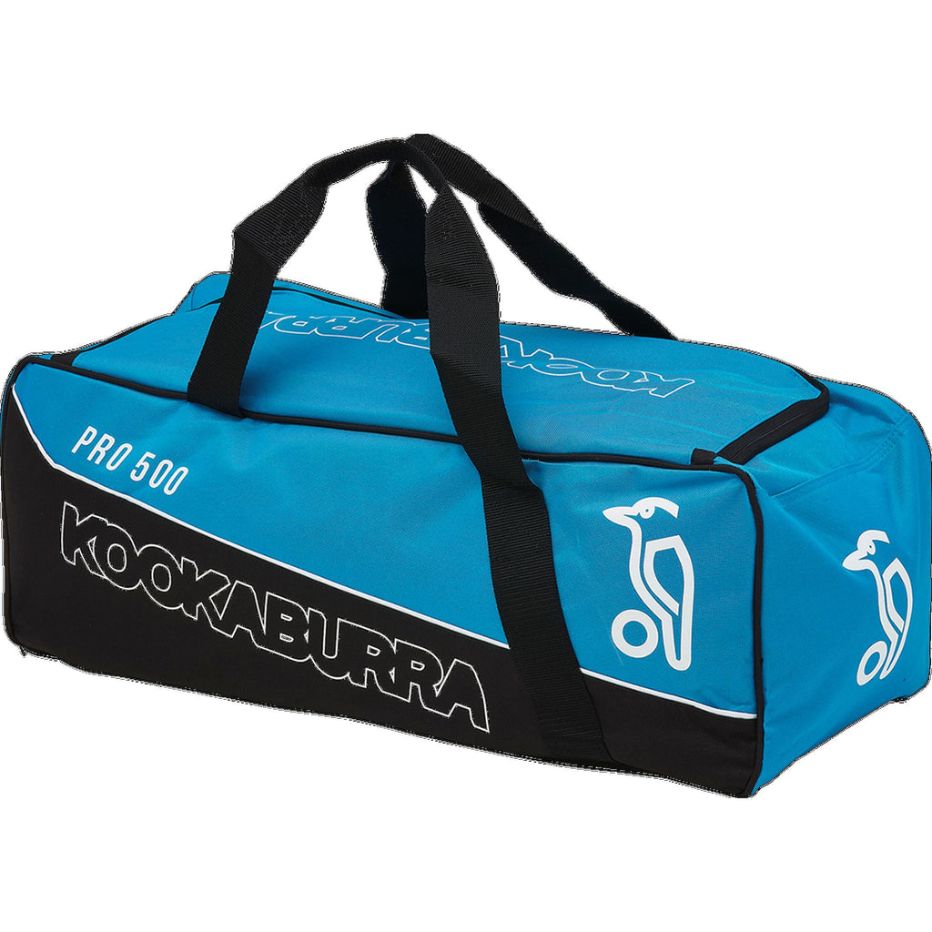 Kookaburra Pro 500 Holdall Carry Bag