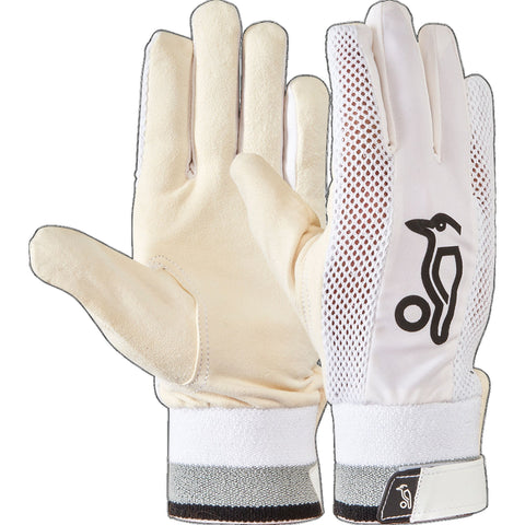 Kookaburra Pro 1500/Pro 2.0 Wicket Keeping Inners