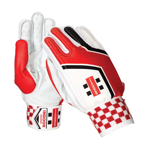 Gray-Nicolls Indoor 1000 Batting Gloves