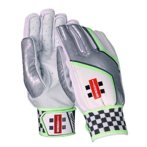 Gray-Nicolls Indoor 1000 Batting Glove