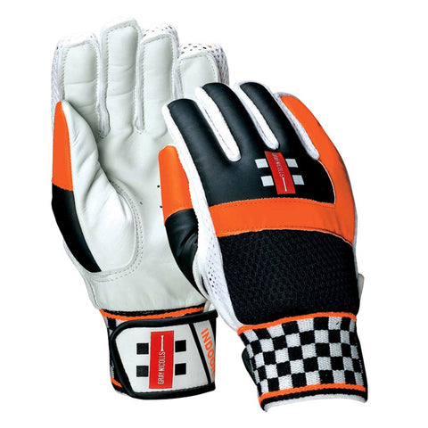 Gray-Nicolls Junior Indoor Batting Gloves