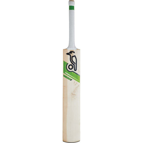Kookaburra Kahuna Pro 1000 Small Adults Bat