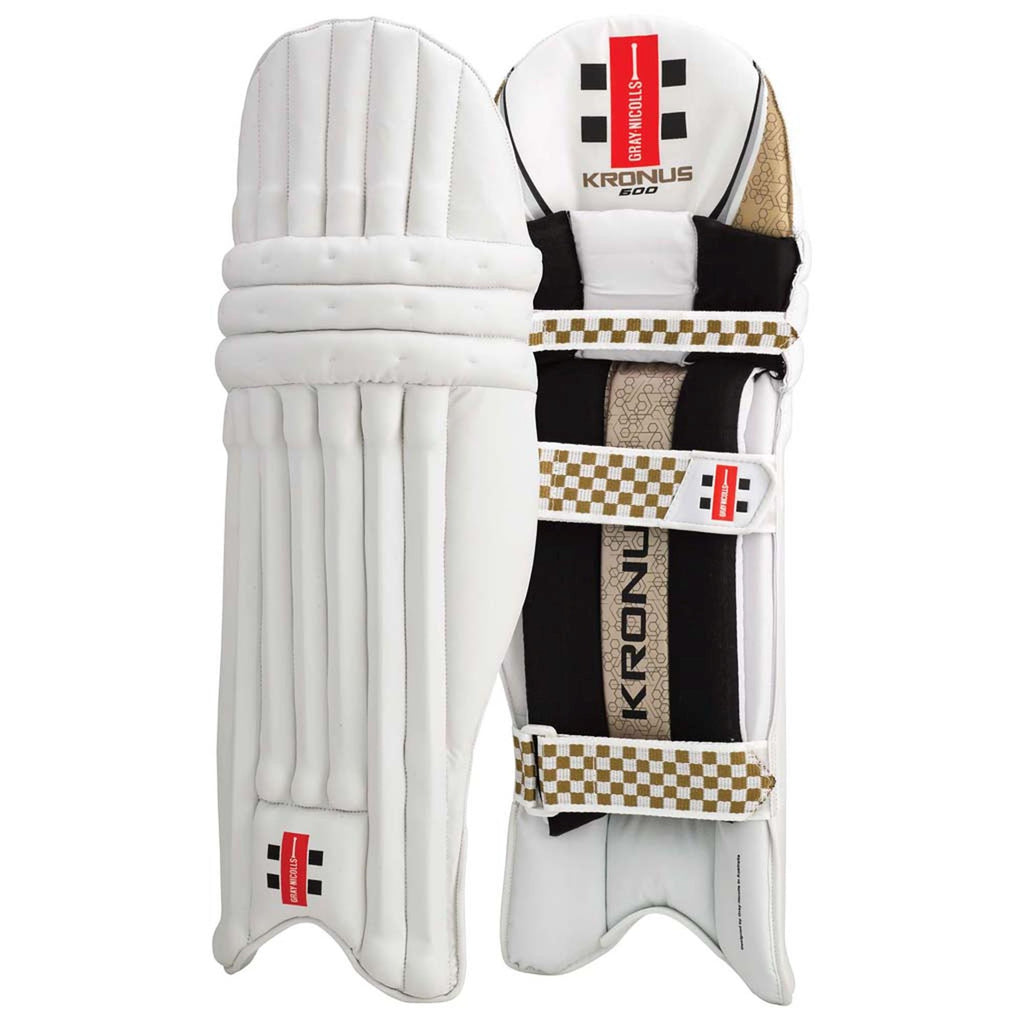 Gray-Nicolls Kronus 600 Batting Pads