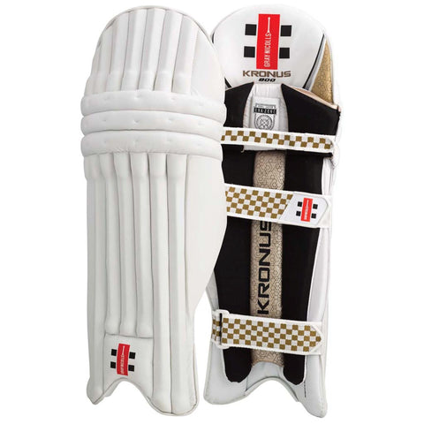 Gray-Nicolls Kronus 800 Batting Pads