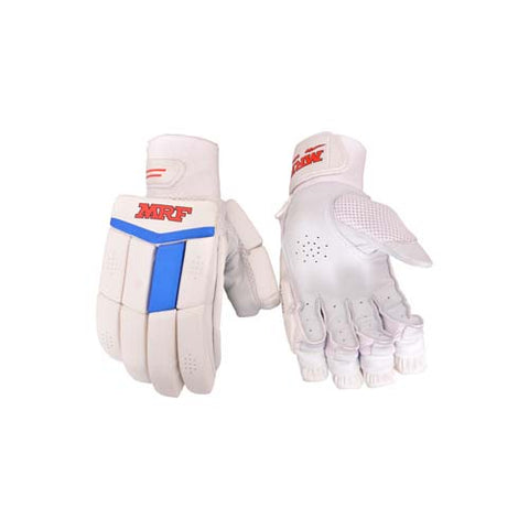 MRF Legend VK18 1.0 Batting Gloves