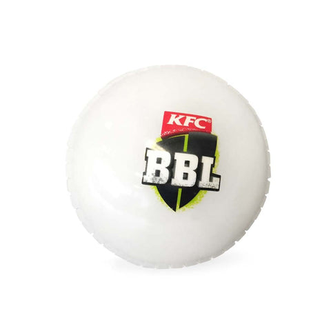 BBL Light-Up Ball