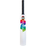BBL Light-Up Interactive Bat Size 3