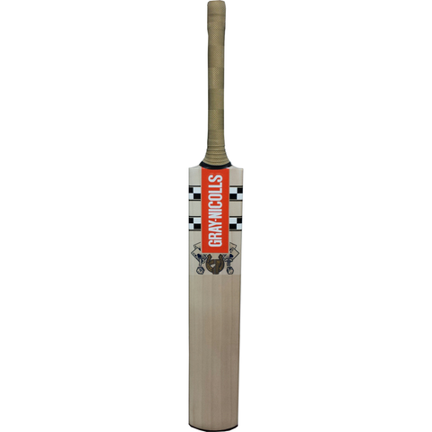 Gray-Nicolls Lucky 7 Senior Bat