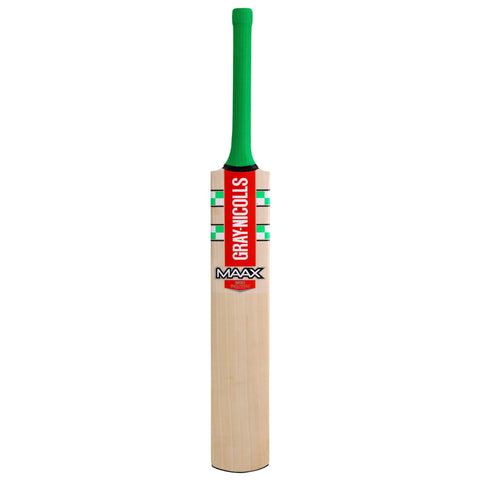 Gray-Nicolls MAAX 900 Readyplay Junior Bat