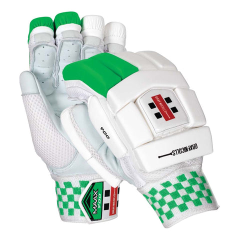 Gray-Nicolls MAAX 900 Batting Gloves