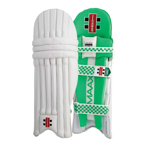 Gray-Nicolls MAAX 900 Batting Pads