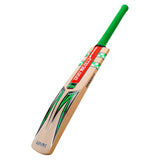 Gray-Nicolls MAAX 500 Readyplay Short Blade Bat