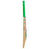 Gray-Nicolls MAAX 500 Readyplay Senior Bat
