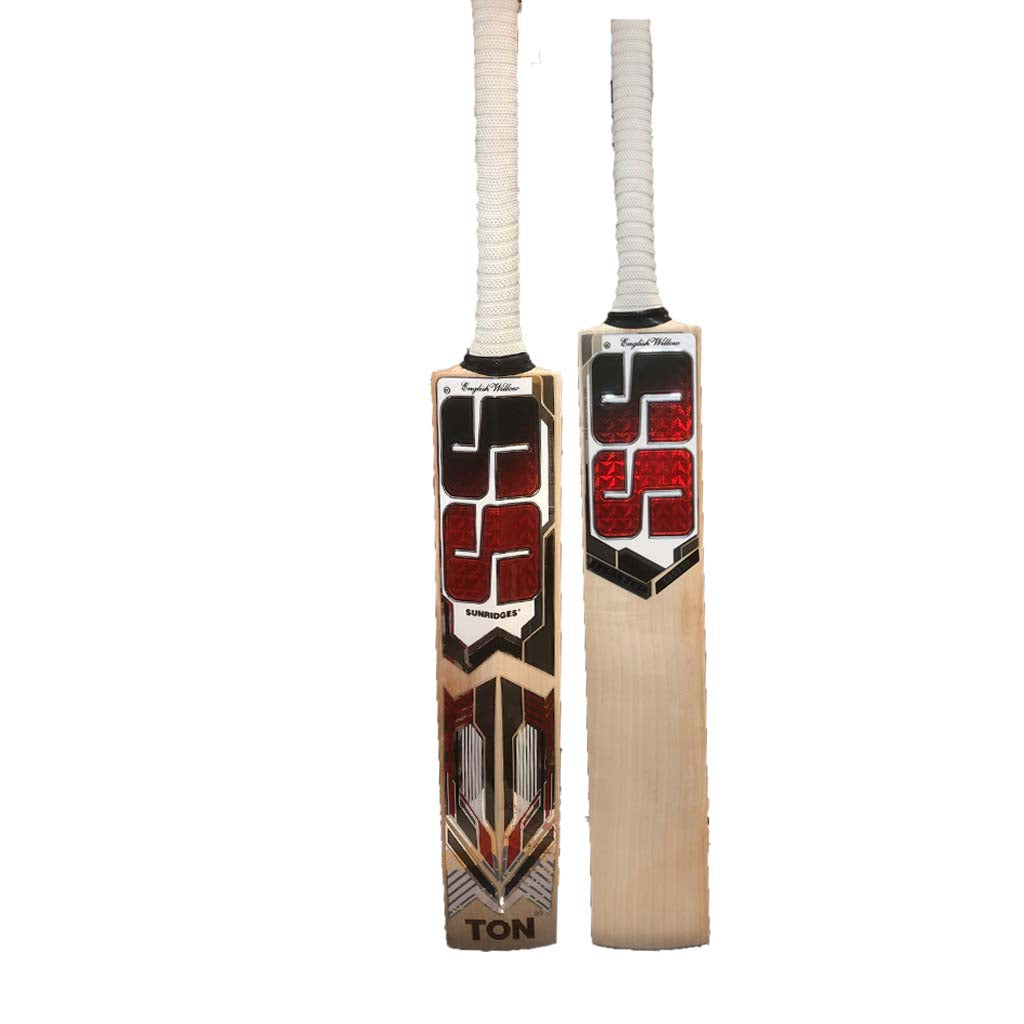 SS Special Edition Senior Bat