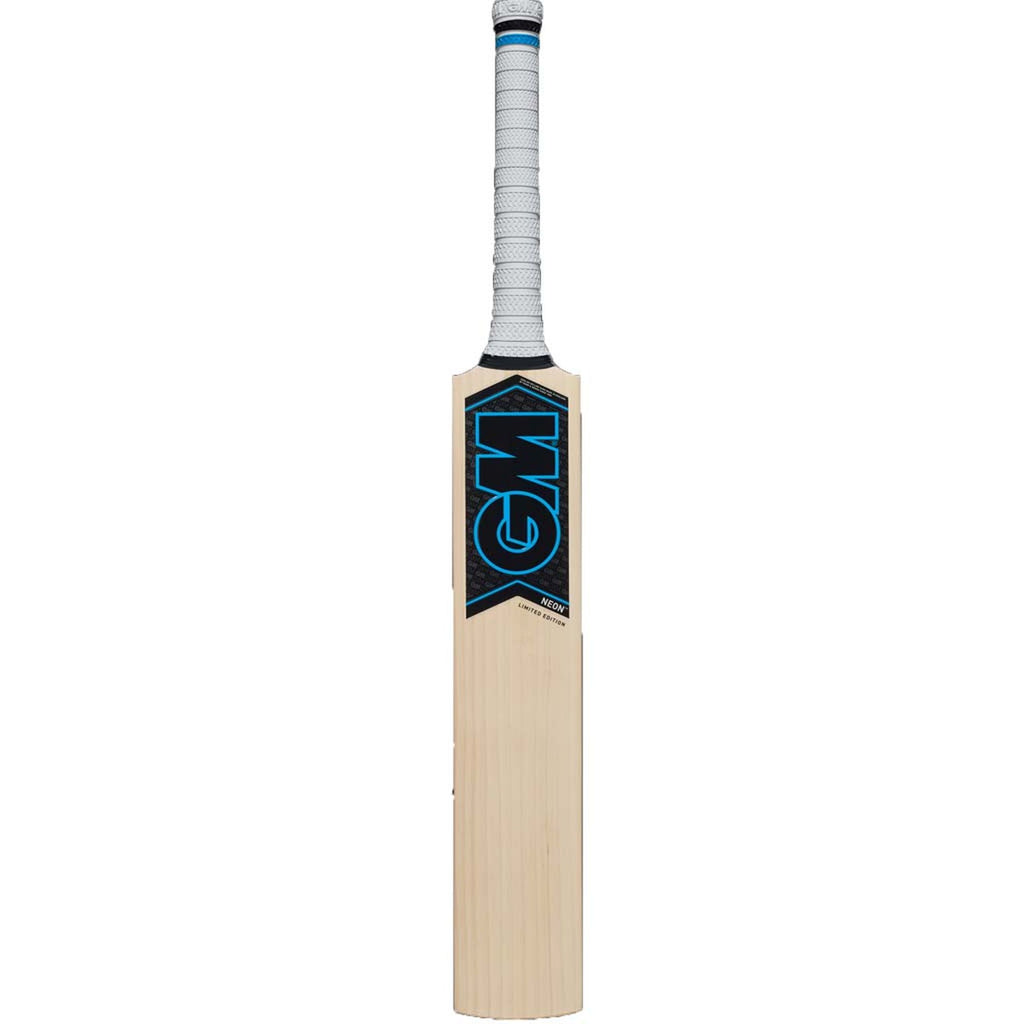 Gunn & Moore Neon Signature Senior Bat
