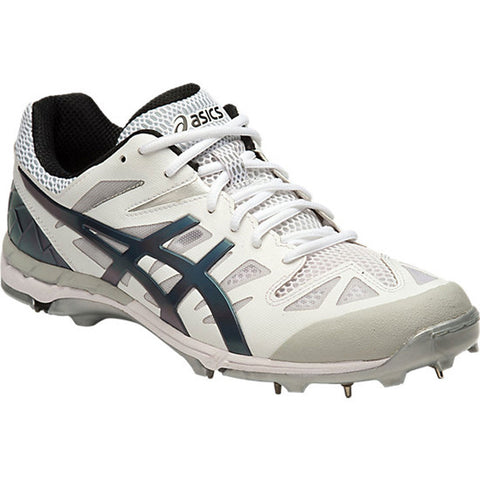 Asics Gel ODI Spike Shoes