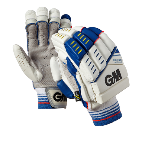 Gunn & Moore Original Limited Edition Gloves