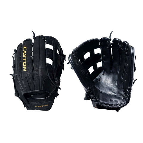 Easton Paragon Baseball Glove