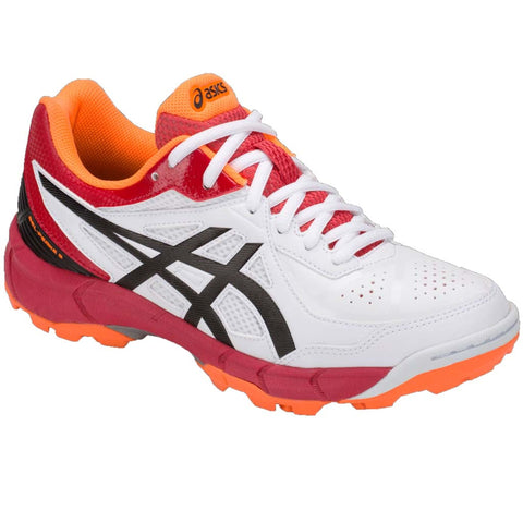 Asics Gel-Peake 5 Junior Shoe