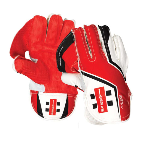 Gray-Nicolls Players 900 WK Gloves