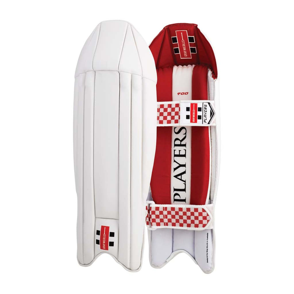 Gray-Nicolls Players 900 WK Pads