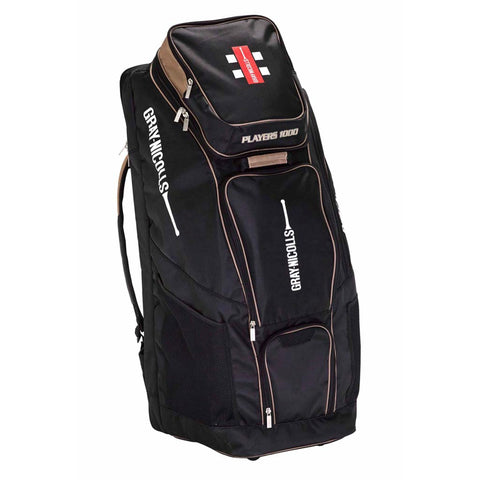 Gray-Nicolls Players 1000 Bag