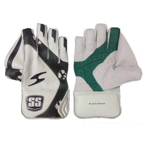SS Players Series WK Gloves