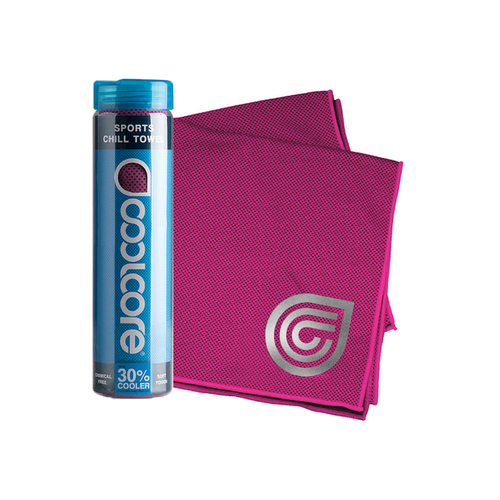 Coolcore Towel
