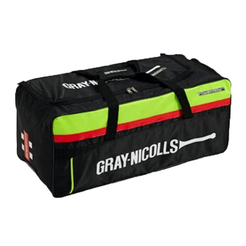 Gray-Nicolls Powerbow Pro Bag