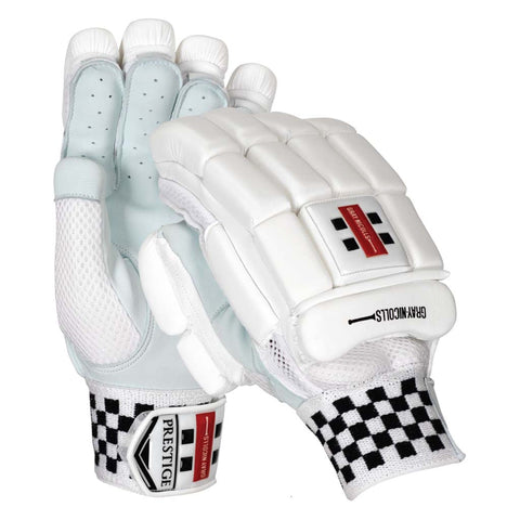 Gray-Nicolls Prestige Batting Gloves