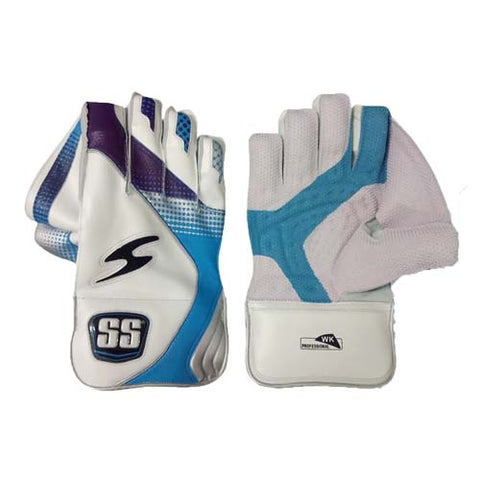 SS Professional WK Gloves