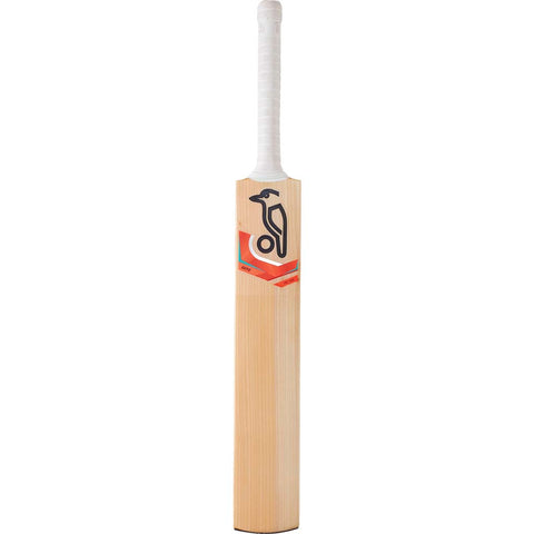 Kookaburra Rapid Pro 1000 Small Adults Bat
