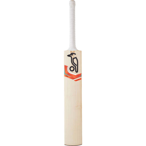 Kookaburra Rapid Pro 2000 Junior Bat