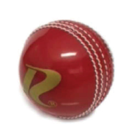 Regent Incrediball - Red