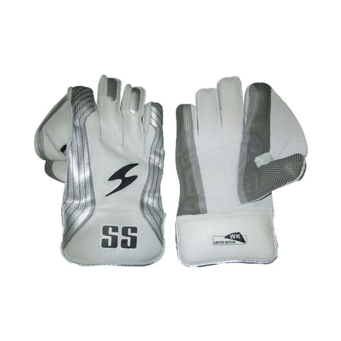 SS Limited Edition WK Gloves