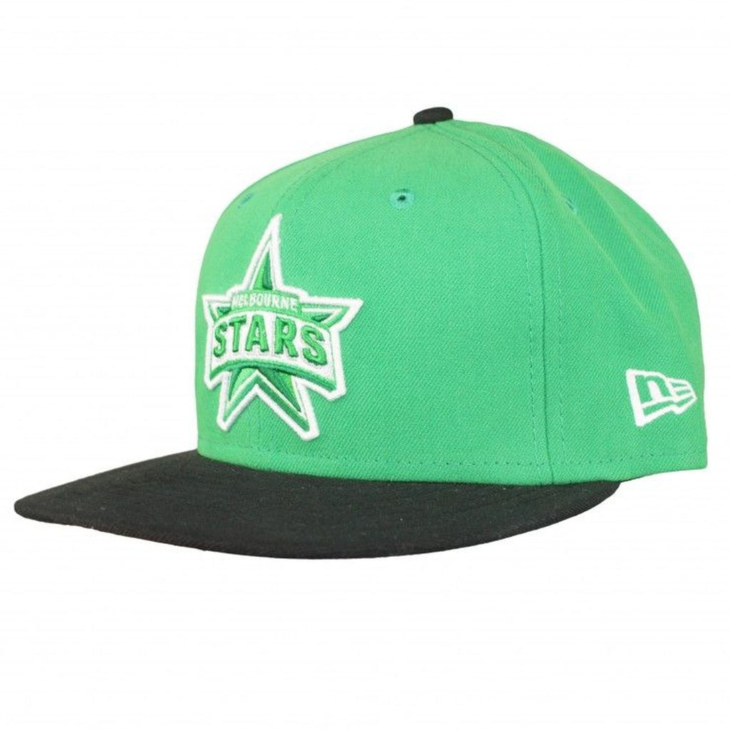 BBL - Melbourne Stars Kid950 New Era Cap
