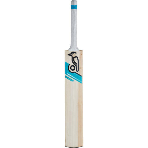 Kookaburra Surge Pro 2000 Small Adults Bat