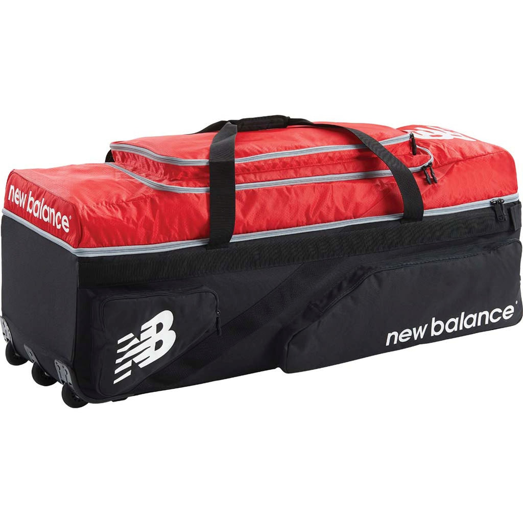 New Balance TC 1260 Wheel Bag