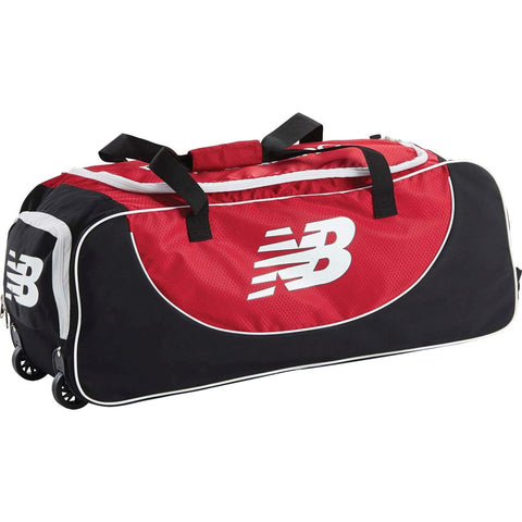 New Balance TC 560 Wheel Bag