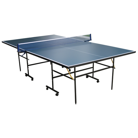 Donic Tourstar 100 Table Tennis Table - Indoor